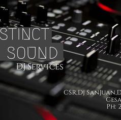 distinct sound.jpg