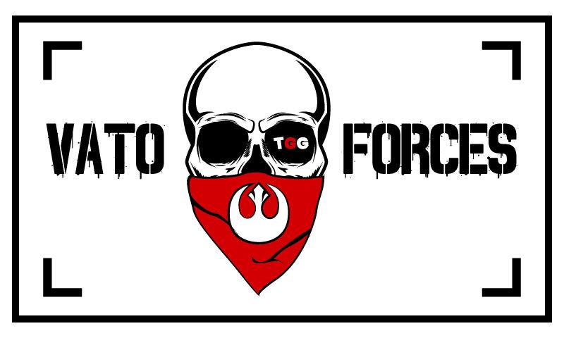 Vatos Forces