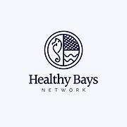 Healthy Bays Logo Blue.png