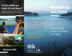 Twin Bays Brochure-1