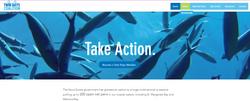 Twin Bays Homepage