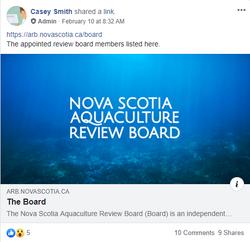 Twin Bays_Facebook Post