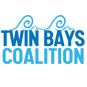Twin Bays Coalition Logo_Clr Transp.png