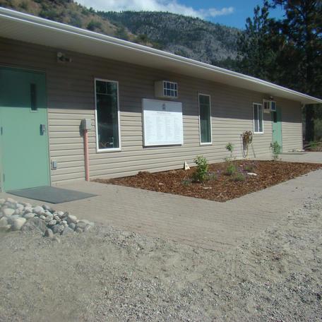 SORCO Rehabilitation Clinic
