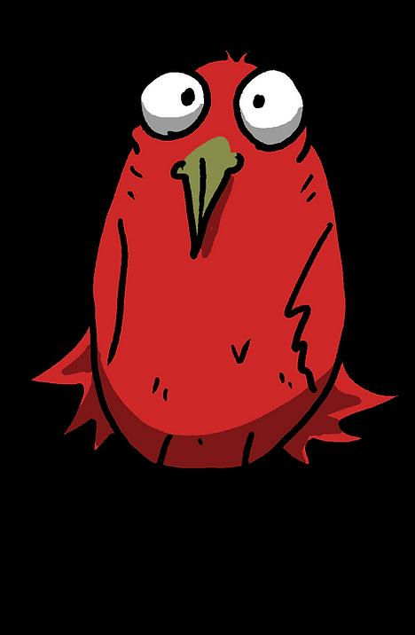 bird3web.png