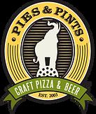 pies-pints-footer-logo.png