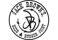 Jack-Browns-Logo-85717adc5056a36_85717c6