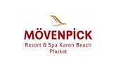Movenpick.png