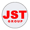 JST.png