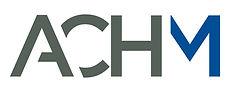 ACHM_logo-20190912-02_edited.jpg