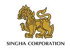 Singha logo.png