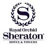 Royal orchid sheraton.png