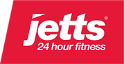 Jetts-01.png