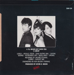 lovely-previn-ill-never-get-over-you-198