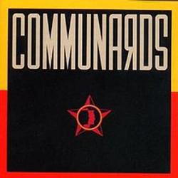 220px-Communards