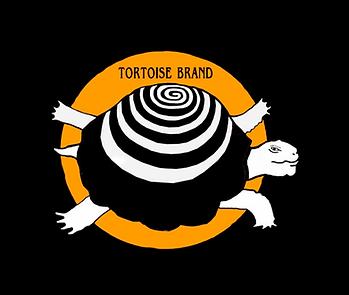 TortoiseBrand logo LARGE copy.png