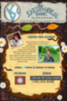 Earthworm Homepage.jpg