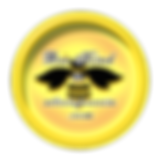bee button clear.png