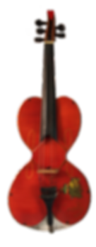 heart violin.png