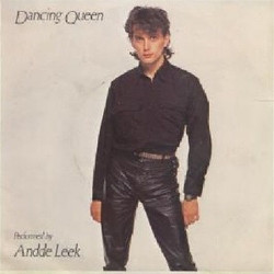 AL_Discog_Dancing_Queen