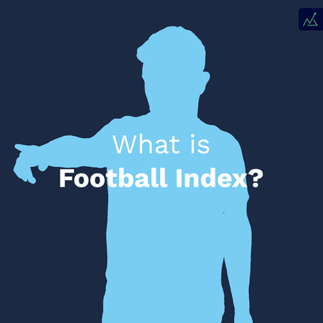 Football Index Guide 2020