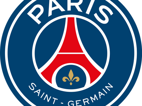 PSG | Too competitive for their own good?