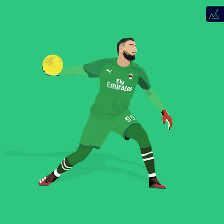 Goalkeepers | An Alternative Guide to Investment