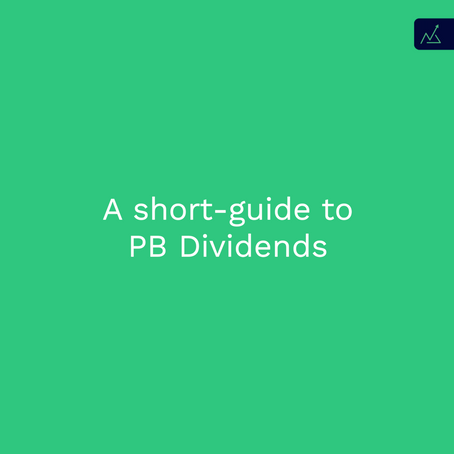 What is PB in Football Index?
