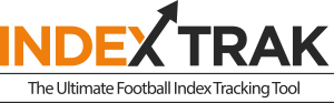 Index Trak logo