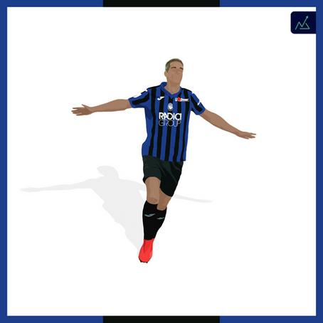 Atalanta | European Underdogs
