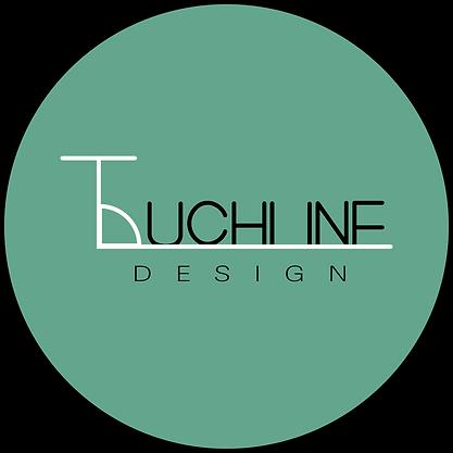 Touchline Design.png