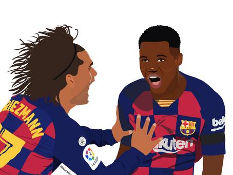 La Liga | Best Buys of Every Team