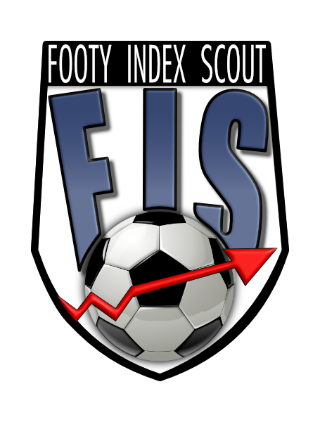 Footy Index Scout logo