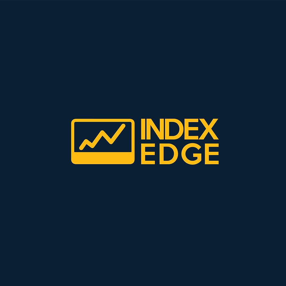 Football Index Edge logo