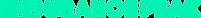 Logo Green-05.png
