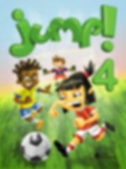 jump-04.jpg