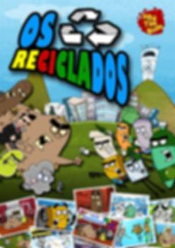 Reciclados.jpg