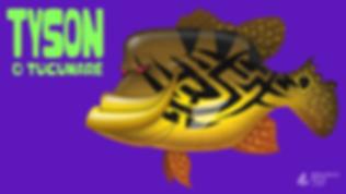 Board_TYSON_01.png