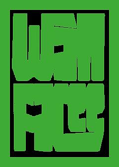 Logo_WallFacee.png