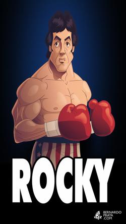 Board_ROCKY