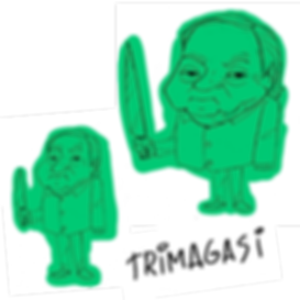 TRIMAGASI_sketches.png