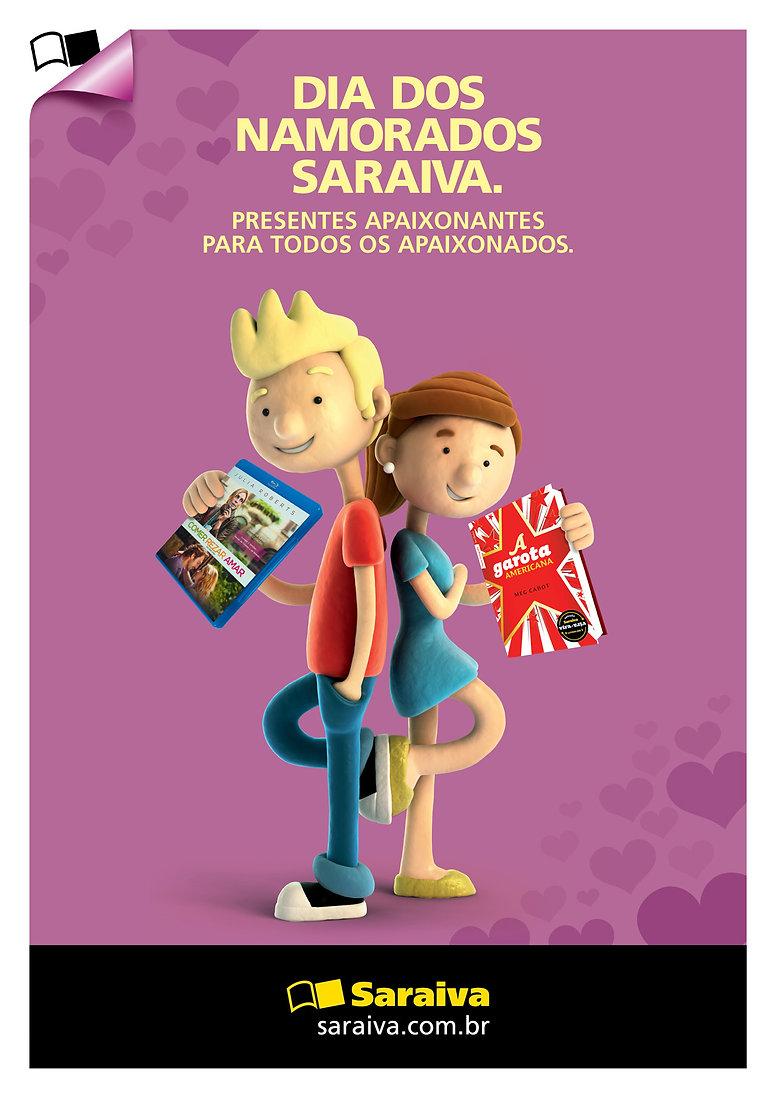 Cartaz 21x29,7 Dia do Namorados 29-4-11.
