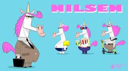 Board_NILSEN