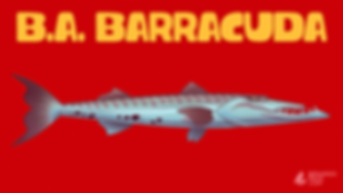 Board_B_A_BARRACUDA.png