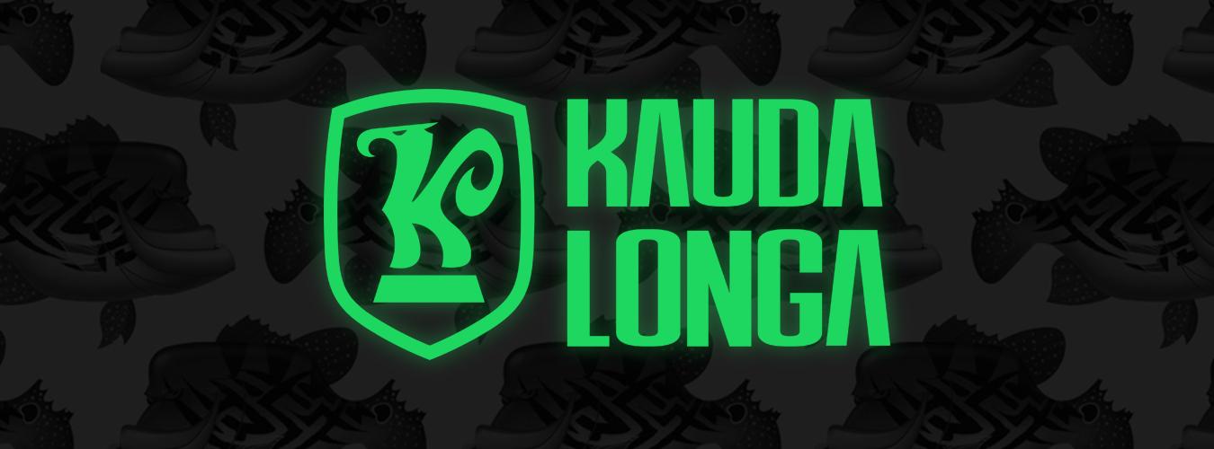 Capa_KAUDA_LONGA_site.png