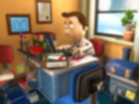 telelistas-escritorio.jpg