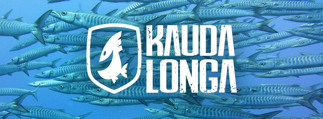 Capa_KAUDA_LONGA_site_03.png