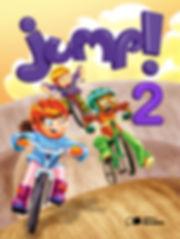 jump-02.jpg
