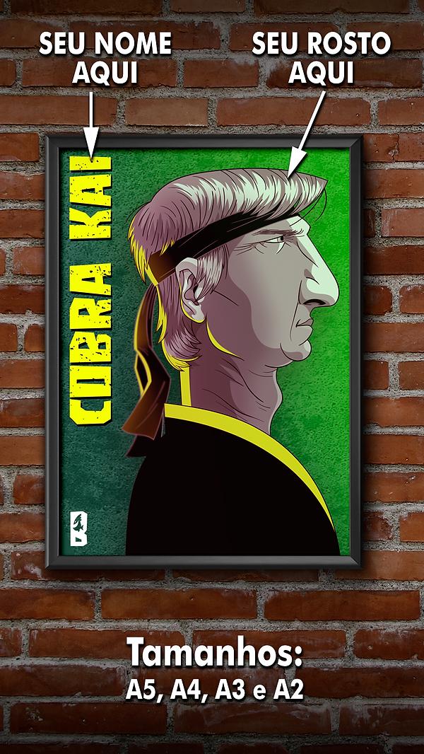 COBRA-KAI_site_BR_01.png