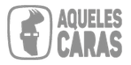 logo_AC_novo.png